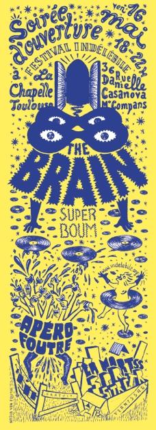 brain-affiche-bichro72RVB