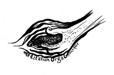 méditation orgasmique-72dpi