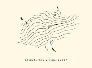 connexion-humanite