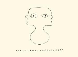 conscientinconscient